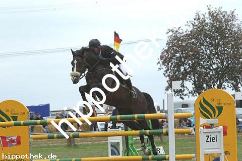 Turnier DM/SS in Crivitz